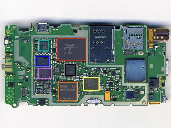 Ifixit Iphone Se Wallpaper Mundo Celular C 243 Mo Sacar La Bater 237 A A Un Nokia N8