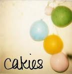 Cakies