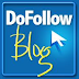 234 Daftar blog do follow atau blog dofollow 2010
