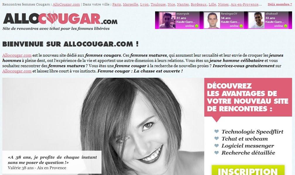 Plan Q Discret Vers Toulouse Pour Un Plan Q Sexuel