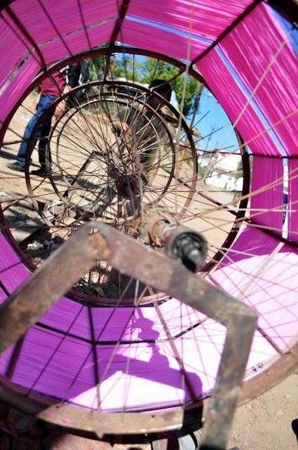 vadnagar narendra modi gujarat kites