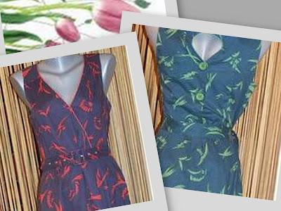 4c2d962a15a5 I PAGGILO-butiken finns de vackra, enkla, trendiga, klassiska, unika eller  vanliga klänningarna. Vilken väljer du? På bilden här ovan: Klänningar fr  Vila, ...