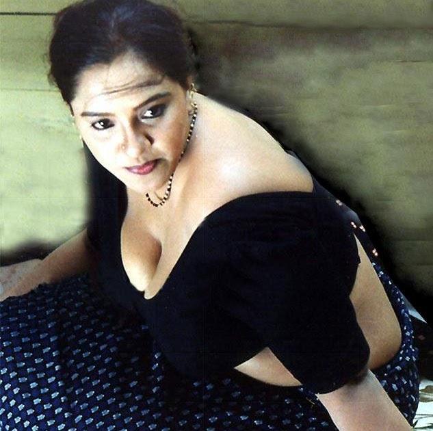 Mallu Actress Hot Photos: Mallu Actress Sharmili