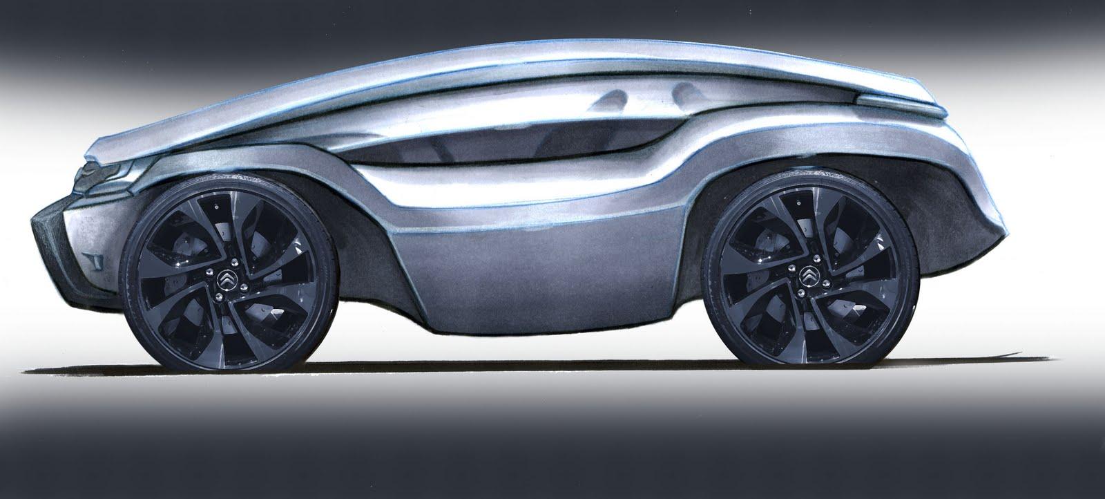 Car Design Program | Joy Studio Design Gallery - Best Design