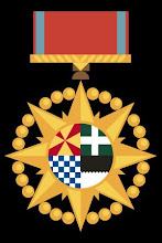 The Right and Just Order of the Star of Unkerlant