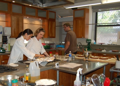 America S Test Kitchen Salmon Steaks