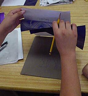 printable paper faq carbon paper vs carbonless paper