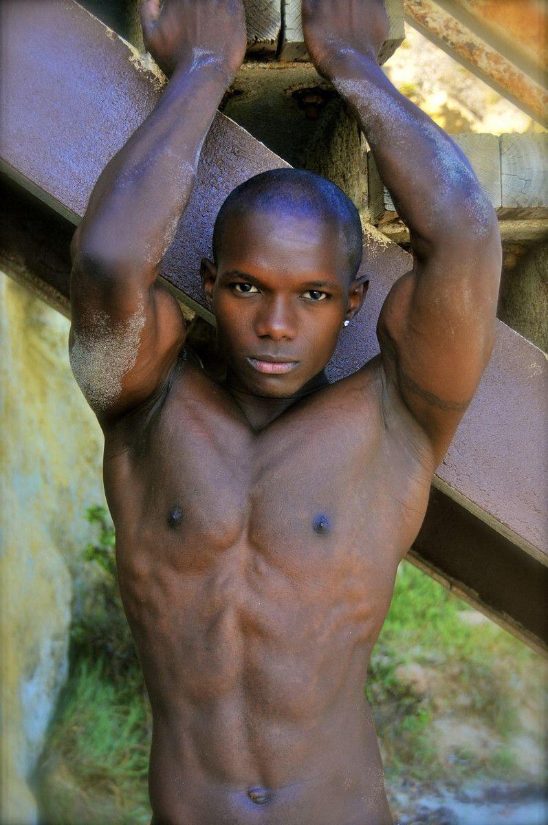 nude mature sex