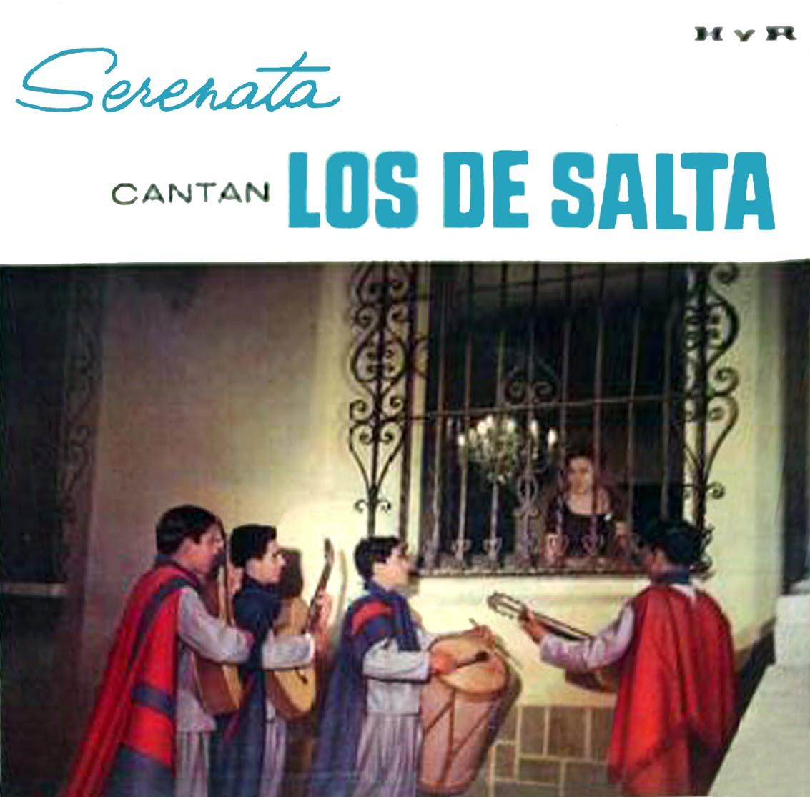 https://2.bp.blogspot.com/_zb2XoFILusQ/TKQJ1Cof4XI/AAAAAAAAEGs/fJ9txu_dkCY/s1600/Los+de+Salta-Serenata-f.jpg