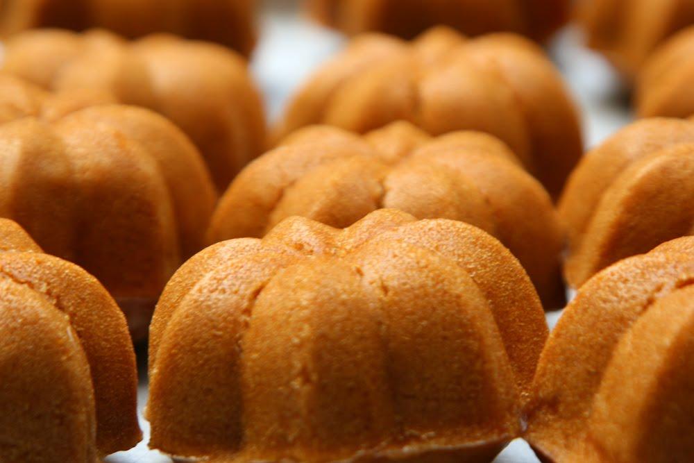 Resep Bolu Jadul Full Wisman: .. Meals & Meals ..: Bolu Bhoii
