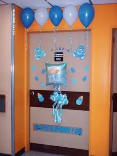garbo creaciones kit de decoracion para puertas nacimientos