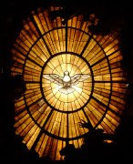 Novena to the Holy Spirit Pray for His Guidance, His Comfort, His Strength!