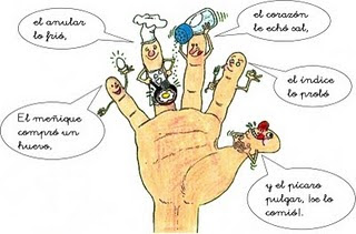 Retahila+dedos.jpg