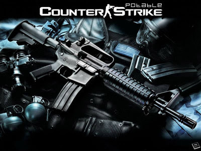 The Best Game Collections Counter Strike Portable Psp Homebrew Game