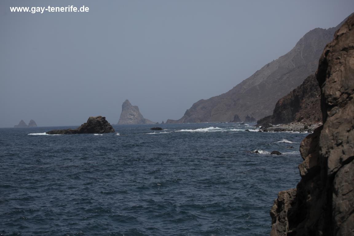 Gay -Tenerife.de: Gay Tenerife / Teneriffa - Playa de ...