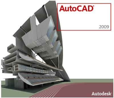 Autocad map 3d 2008