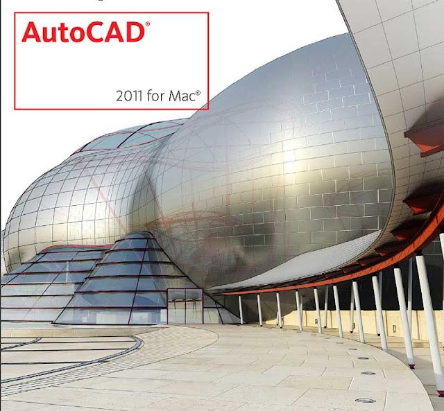 autocad 2011 keygen for windows
