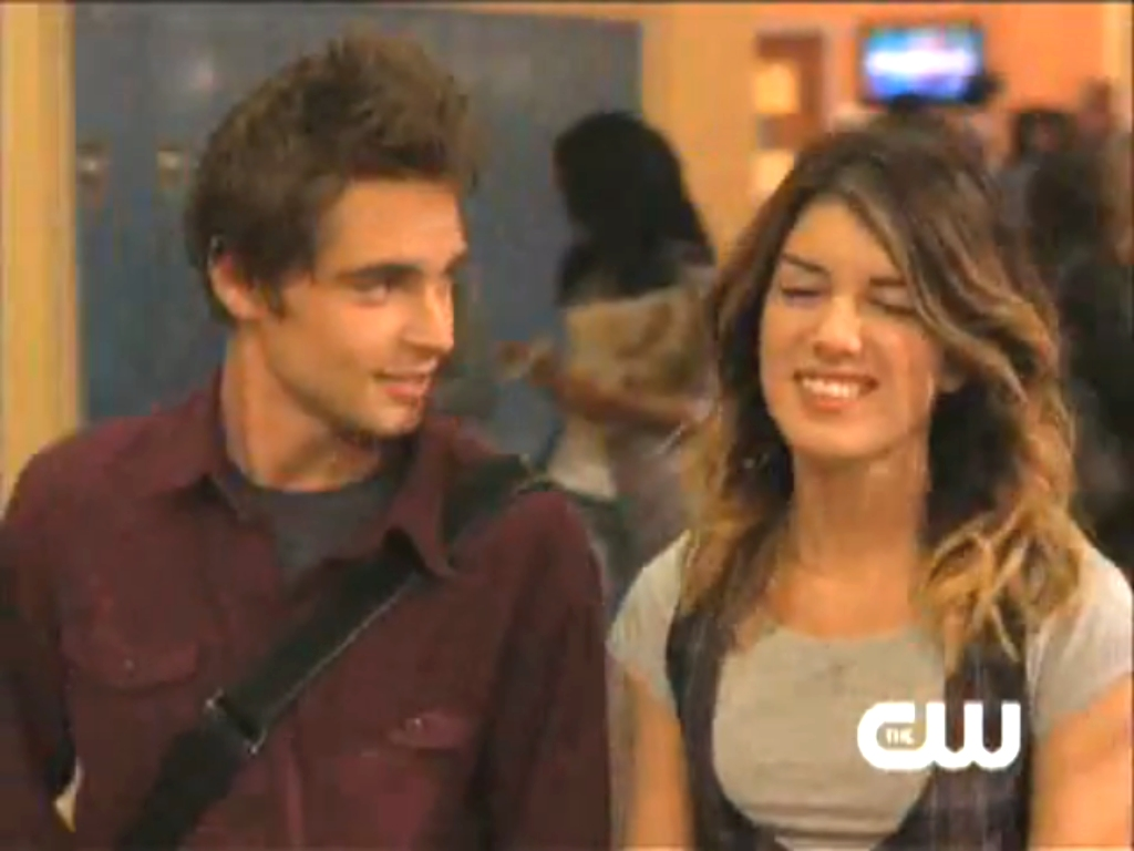 90210 season 5 episode 19 online subtitrat