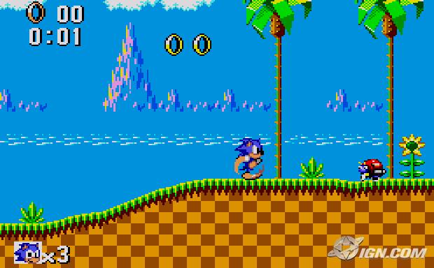 sonic-the-hedgehog-sega-master-system-virtual-console-20080804003604410_640w.jpg