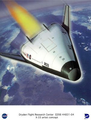 nasa space shuttle replacement program -#main