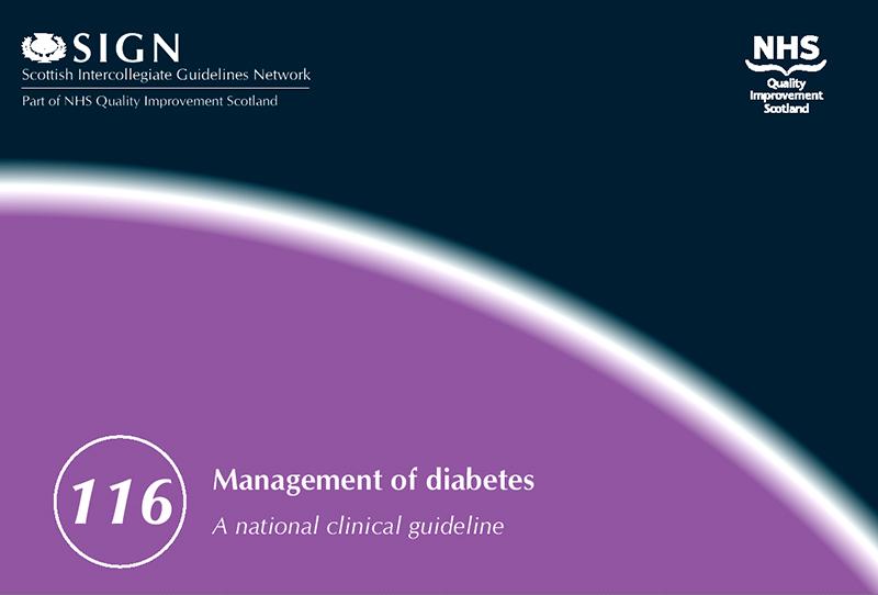 síntomas de diabetes en hombres nhs profesionales