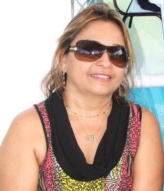 Resultado de imagem para IMAGEM DE SANDRA REGINA HOLANDA ALVES