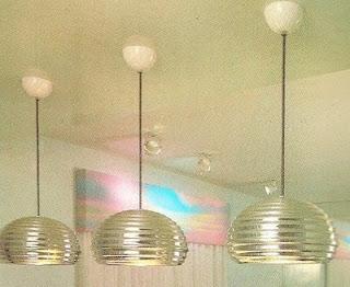 Round Dining Room Light Fixtures