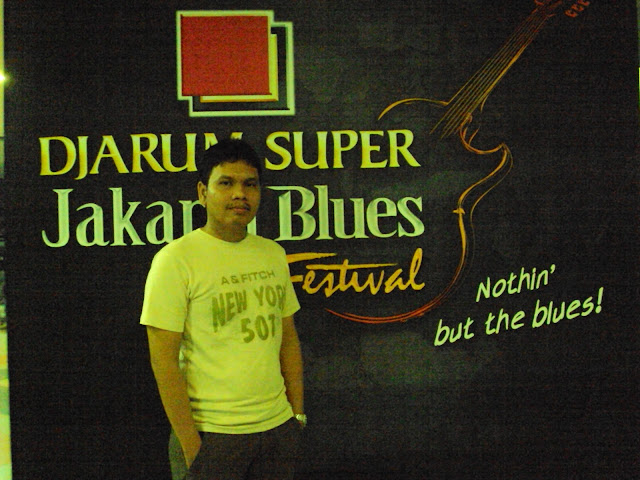 Nothing_But_The_Blues