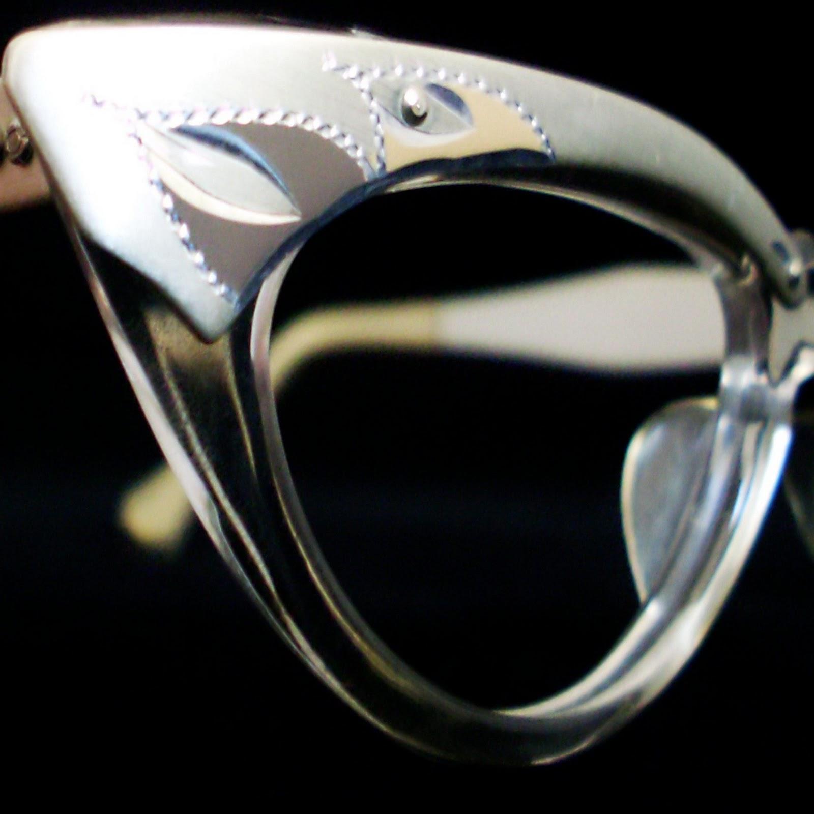 Do You Need Glasses Armani Ea7