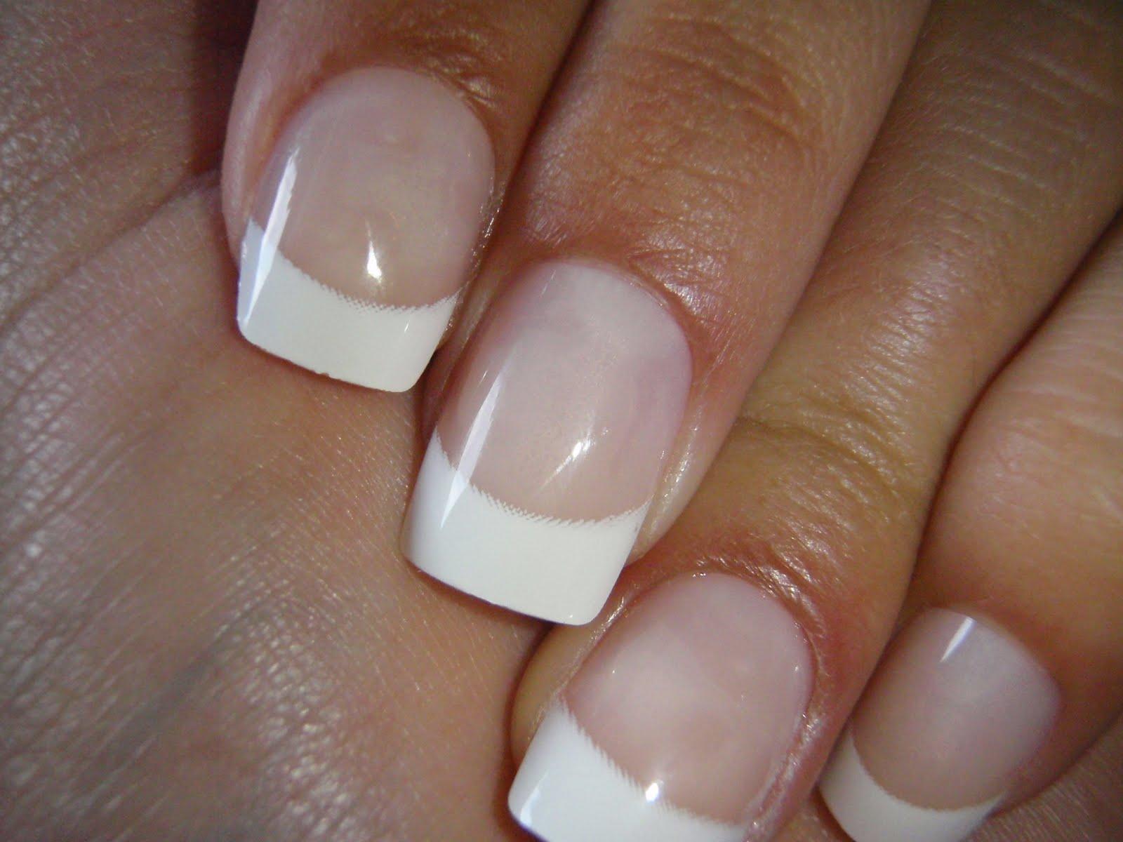 Fake Nails Designs - Pccala