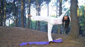 yoga aprender por el cuerpoadriana paoletta bindu