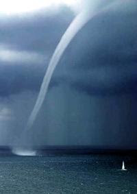 [Image: waterspout.jpg]