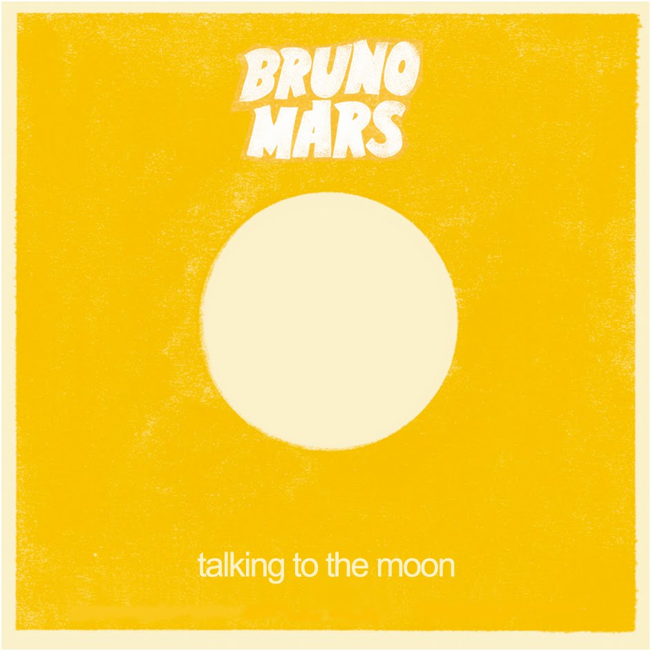 Talking to the moon mp4 download.
