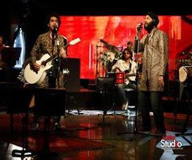 aankhon kay sagar coke studio mp3 free download