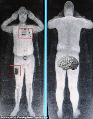 http://2.bp.blogspot.com/_zkVKi_2sim8/TOSDR-tcVJI/AAAAAAAAArI/4IXeAUm3QJU/s1600/bodyscannerlimbaugh1.jpg