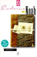 Resenha: Diario de Uma Paixao, de Nicholas Sparks 22
