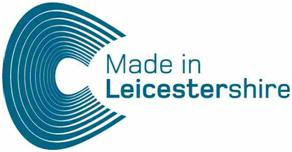 Made in Leicestershire
