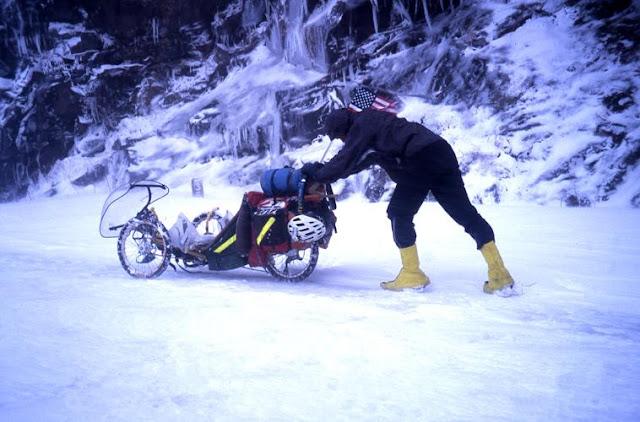 mtmitchellpushingbike »