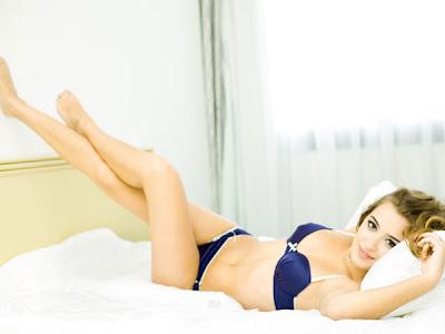 Shakira porn and nipples