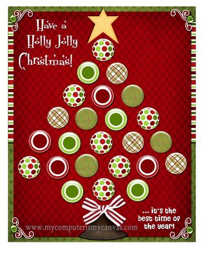 http://2.bp.blogspot.com/_zmdQkRoEDfM/TNjIMUCDq0I/AAAAAAAAHRk/mqRSH73hMs4/s1600/Holly-Jolly-Advent-001-Page-2.jpg