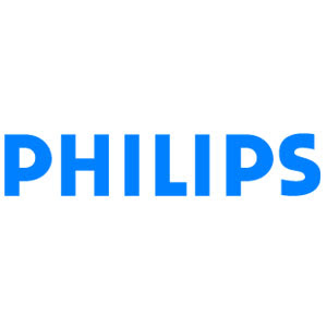 Philips logo vector : Free Vector Logo, Free Vector graphics