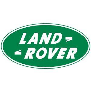 land rover logo latest auto logo. Black Bedroom Furniture Sets. Home Design Ideas