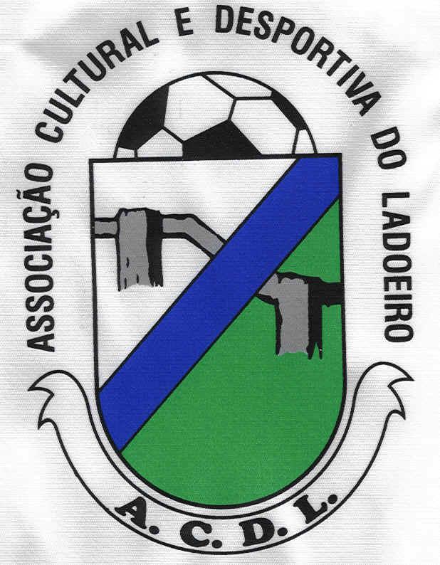 No jogo da segunda mão da final do play-off os leões da serra foram ao  Ladoeiro impor uma derrota à equipa da casa fa85308a20a29