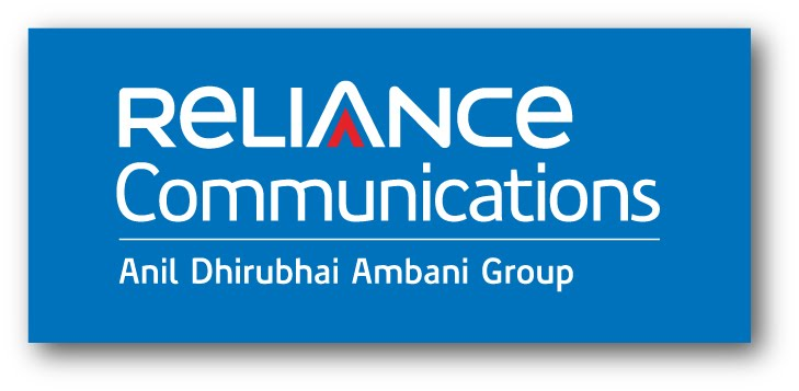 Reliance Mobile Bill Payment: Step by Step Guide ...