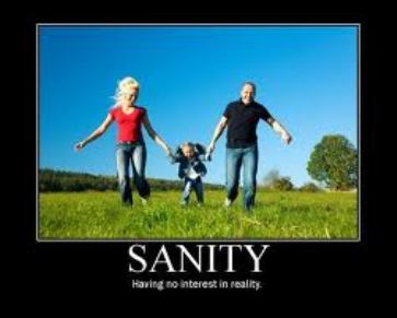 Sanity and science pdf