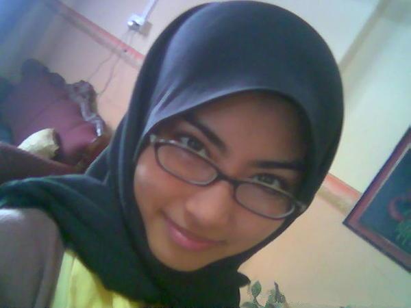 Nude Malays 25