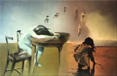 Resultado de imagem para psicologia abordagens humanistas, existenciais e fenomenológicos