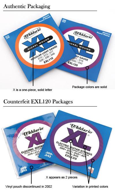 string_packages.jpg