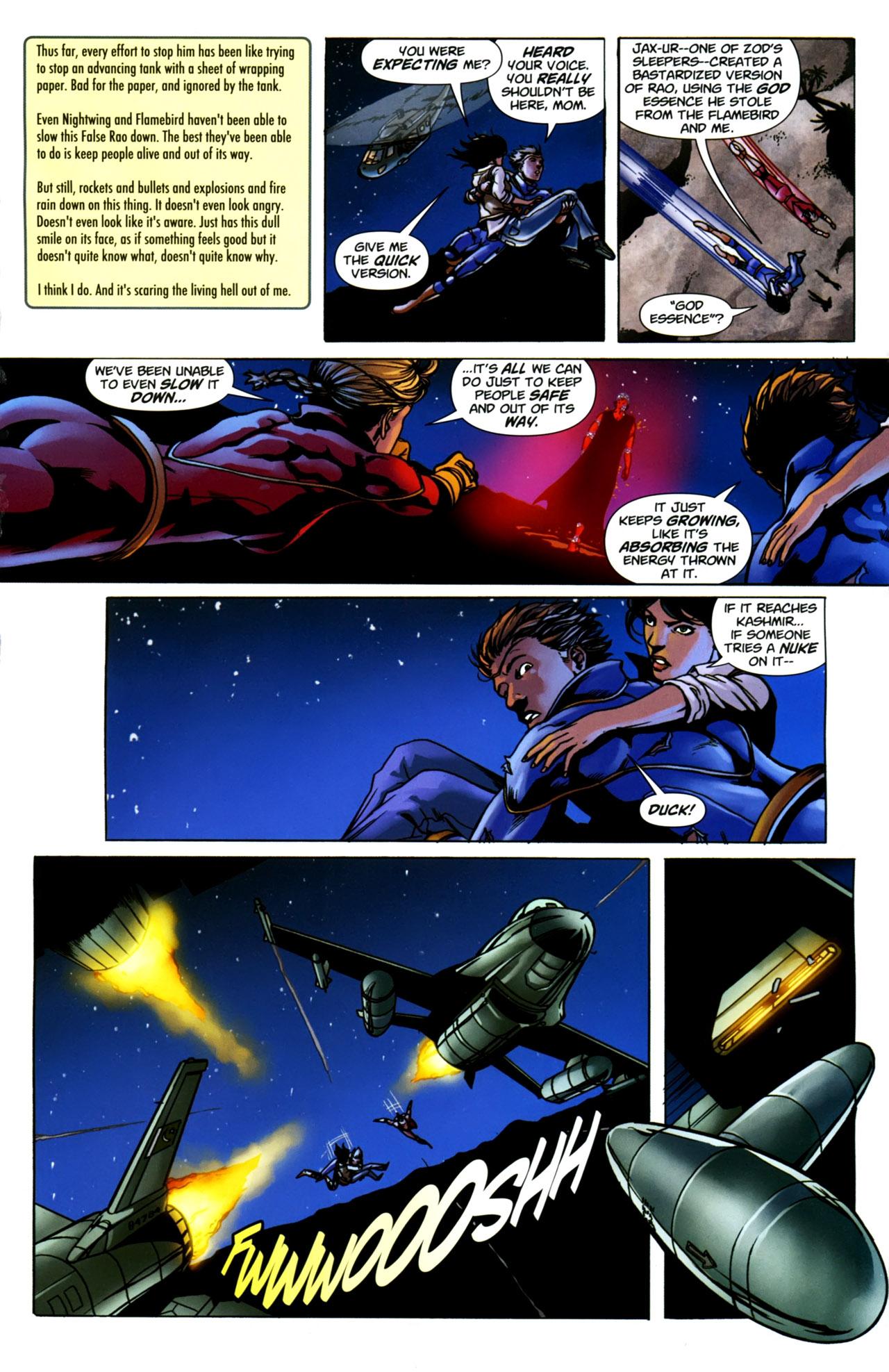 Action Comics (1938) 887 Page 16