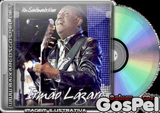 LAZARO GRÁTIS NOVO CD DOWNLOAD SENTIMENTO UM